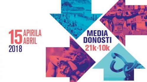 Ofertas en DonostiaSan Sebastian y Gipuzkoa   Oferplan