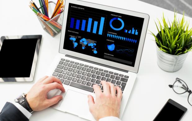 Curso creación de Informes Excel