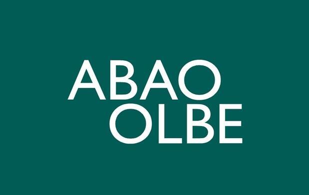 Opera de ABAO Rey Roger en Bilbao
