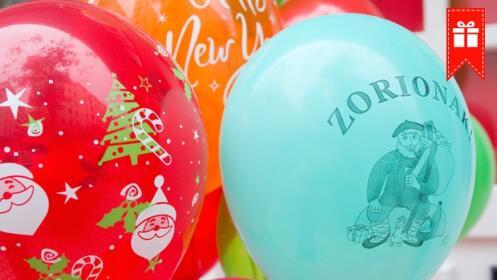 Decora tu hogar con globos descuento 31 10 - Decora con globos ...