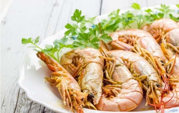 Completísimo menú en Larre Jatetxea