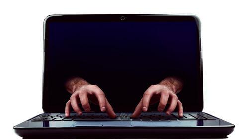 Curso online de mantenimiento básico de ordenadores