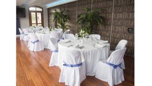 Alojamiento para 2 en H. Bahía de Plentzia con desayuno y Guggenheim
