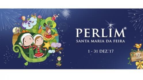 ¡Vive una Navidad mágica en Perlim!