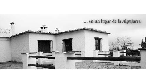 2 Noches en la Alpujarra Granadina con opción a media pensión