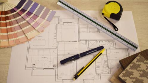 Servicio de interiorismo para tu vivienda