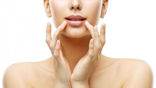 Relleno de labios y más con ácido hialurónico