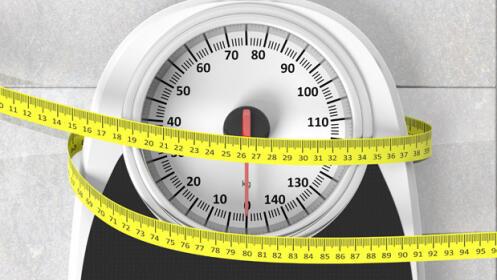 Dietista en Donostia, plan nutricional personalizado
