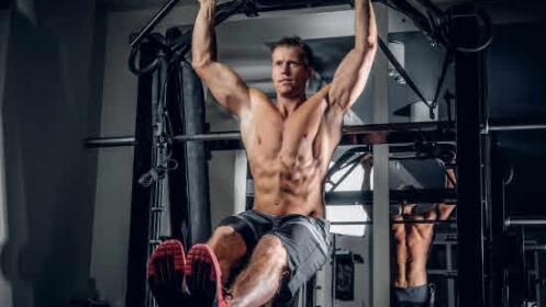 Entrenamiento personalizado + fisioterapia deportiva  ¡Ponte en forma!