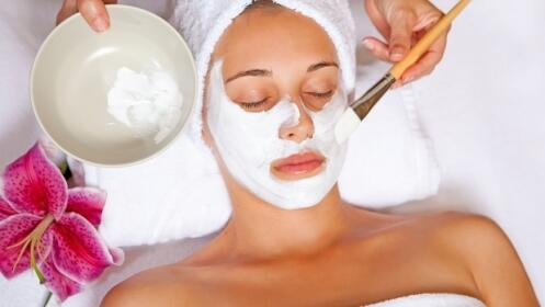 Prepara tu piel para el verano con tratamiento facial con vitamina extra de colágeno