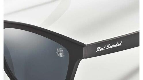 Gafas de Sol de la Real Sociedad