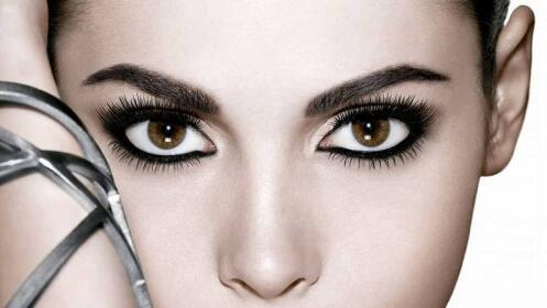 Lifting + tinte de pestañas + depilación de cejas y labio