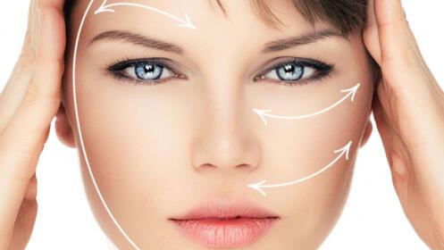 HIFU: tratamiento para rejuvenecer tu rostro
