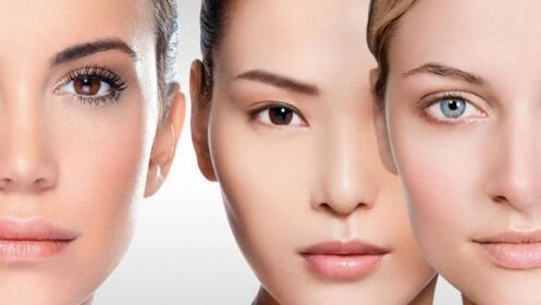 Tratamiento facial personalizado a elegir
