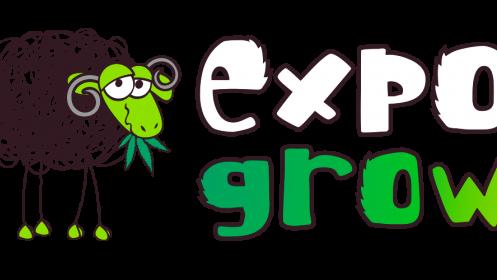 Expogrow: abono 2 días por 9.95€