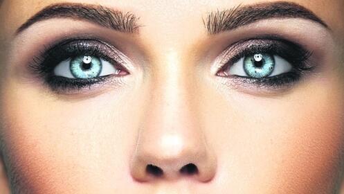 Micropigmentación de cejas ¡Renueva tu mirada!