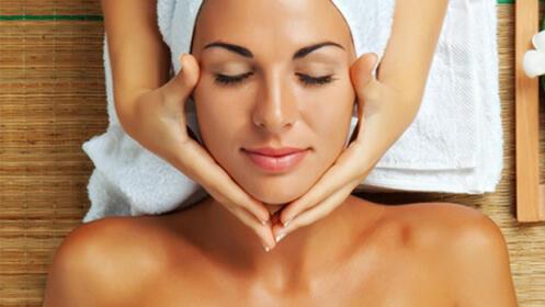 Tratamiento facial galvánico ¡Elimina tus arrugas!