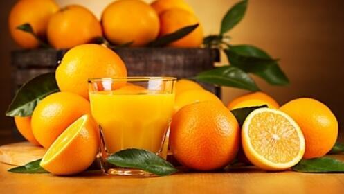 10, 15 o 20 kilos de naranjas Salustianas