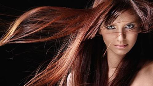 Trat. Elastic Keratin + corte ¡Refuerza tu cabello y cambia de look!