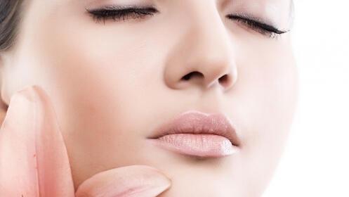 Mesoterapia facial HC3 SkinsHooter, combate el paso del tiempo en tu piel