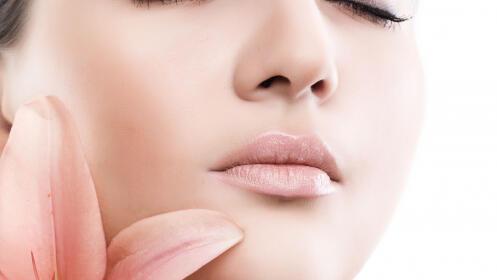 Tratamientos faciales dermatologique