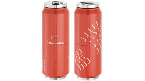 Thermocan Monto 700ml