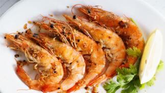 Delicioso menú en Restaurante  Zorroaga